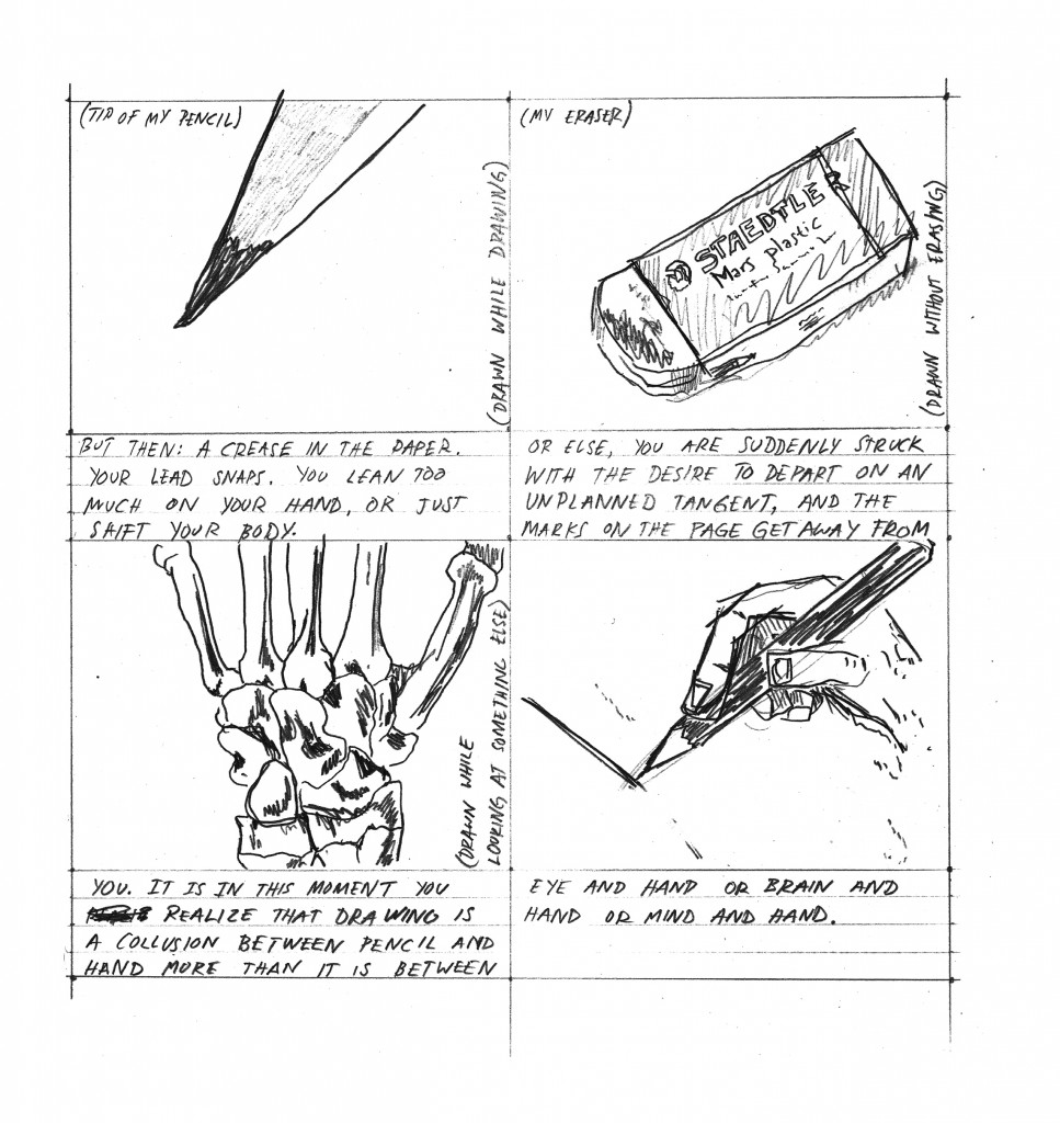 Hand and Line - 03 - 300