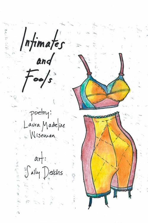 Intimates and fools