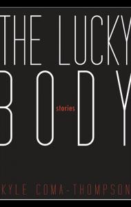 Lucky body