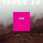 PANK-10-Cover-(magenta)