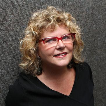 Zobell author
