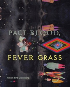 pact blood