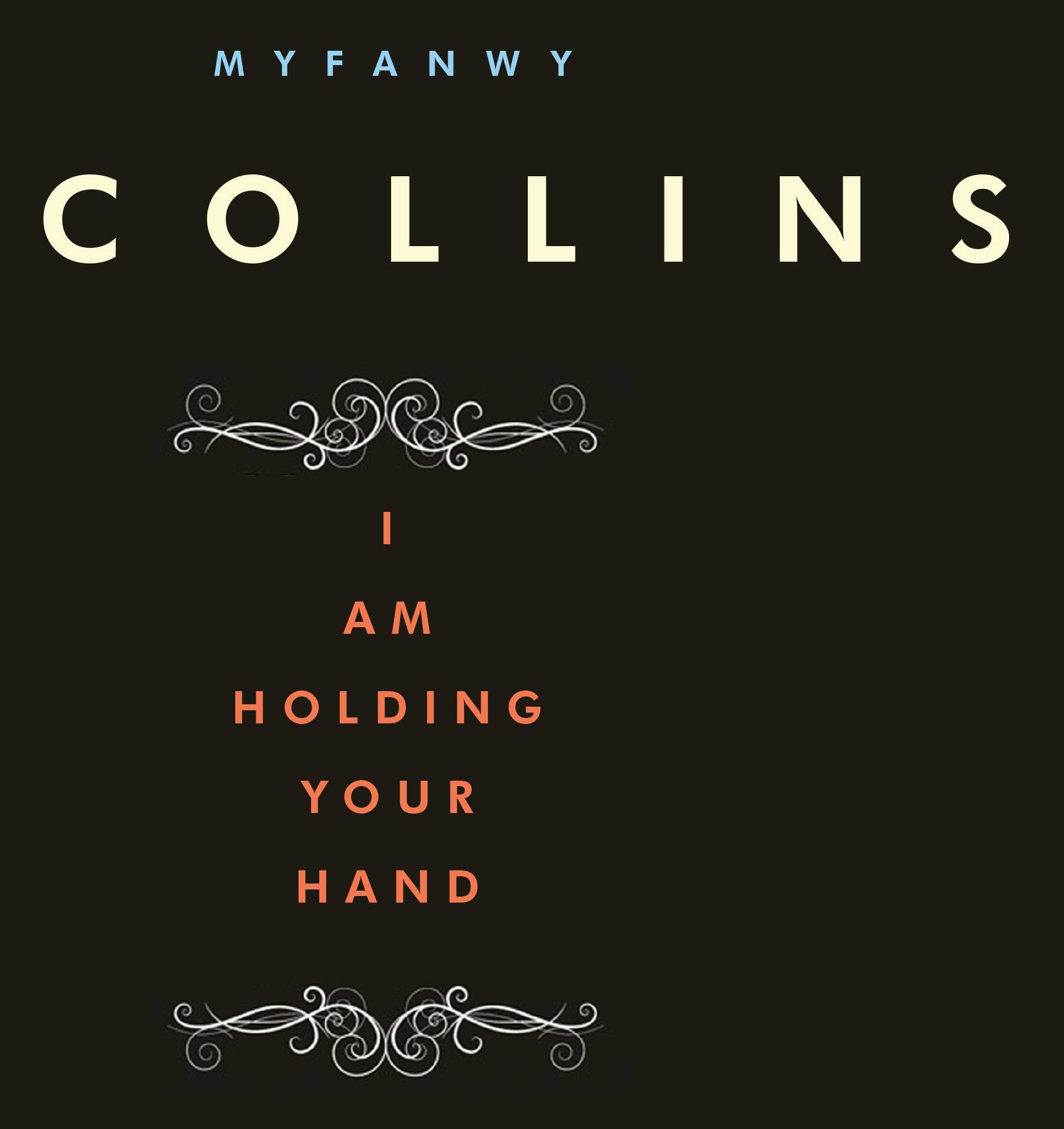 Collins_Cover_Web