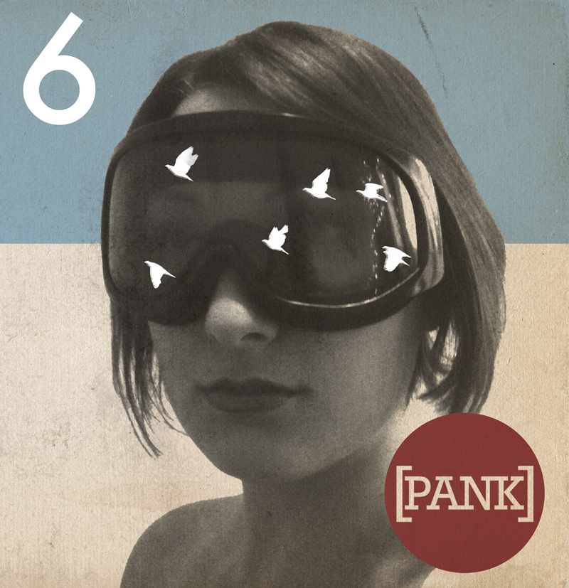 Pank6cover