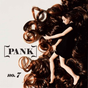 PANK7-Cover-Web