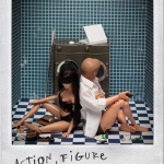 ActionFigure_CoverWeb