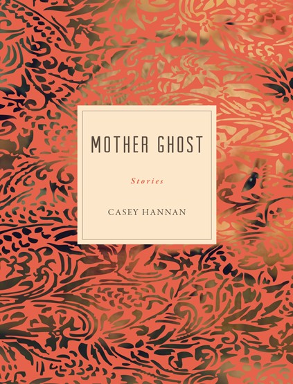 Mother-Ghost_whole