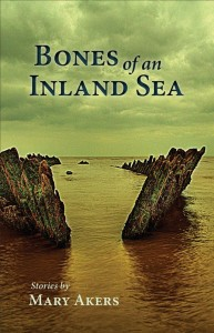 Bones_of_an_Inland_Sea_cover