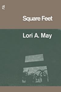 squarefeet_frontcover
