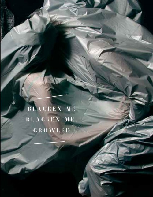 BlackenMeCover