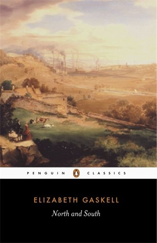 Image result for north and south elizabeth gaskell