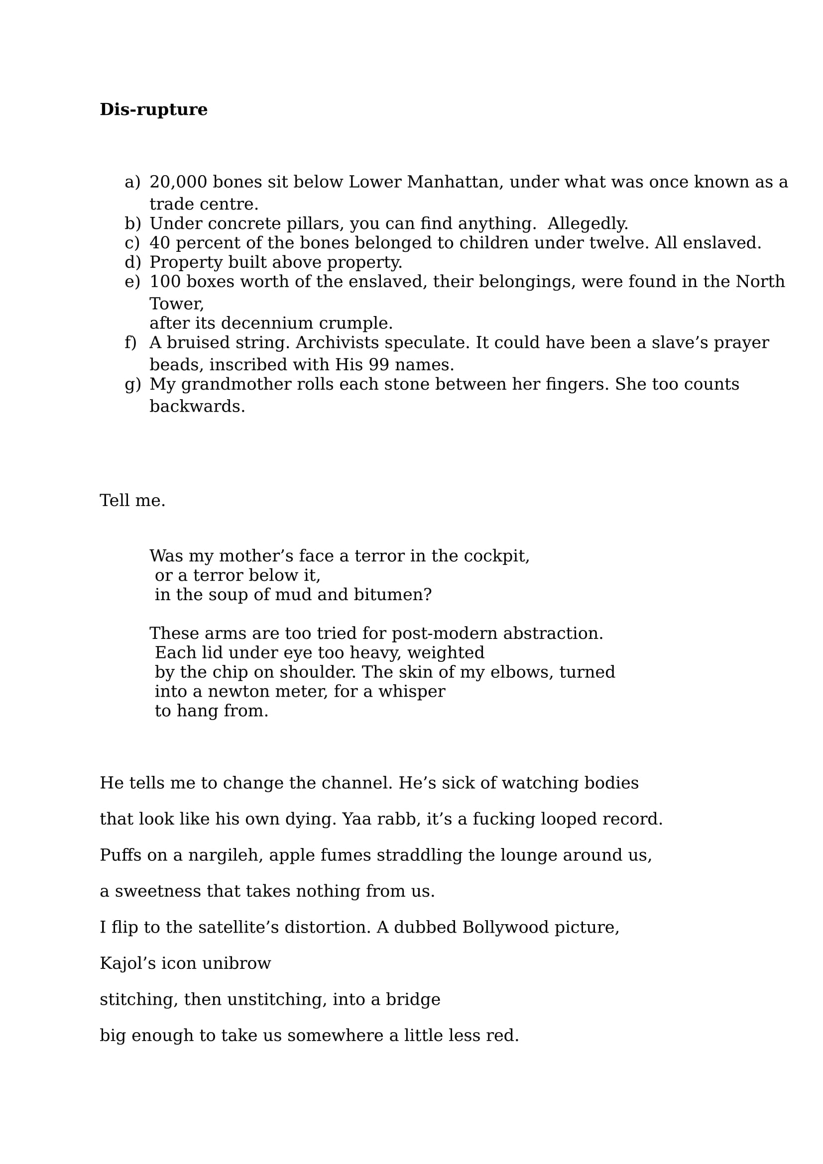 m_mehri_two_poems_-11