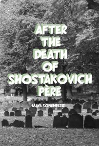 After the Death of Shostakovich Père