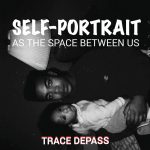 Self Portrait as the Space Between Us